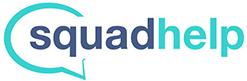squadhelp startup tool