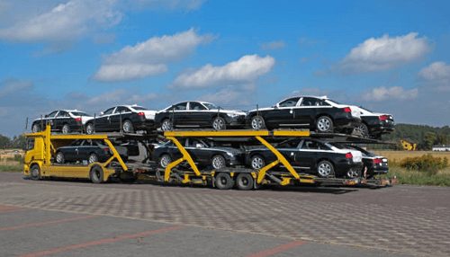 Easy Auto Ship is the best car shipping company