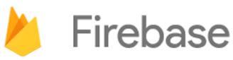 Firebase Mobile Marketing Tools