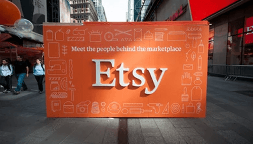 Is selling on Etsy worth it 2021