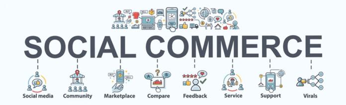 Social Commerce Marketing Strategey