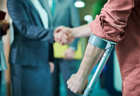 Tips in Gettinga Personal Injury Lawyer