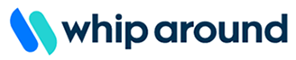 Whip Around Logistics Management Software