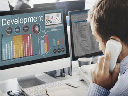 Assessment and Development Center Best Leadership Assessment Tools