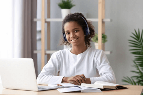 CBSE self study tips for class 7