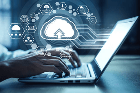 Cloud Computing Trends You Need to Acknowledge