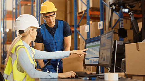 Most Common Problems In Inventory Management