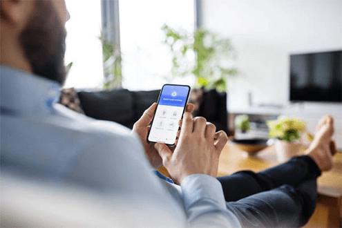 Using Apps To Transfer Money Internationally