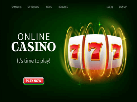 Quality Casino Website Successful Casino Online