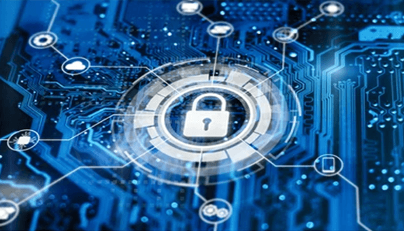 Cybersecurity Startup Businesses