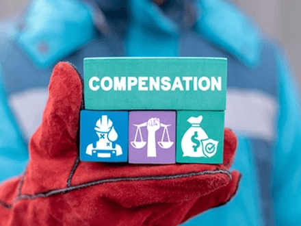 Why is compensation essential personal injury attorney