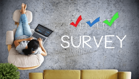 innovative and creative survey online voting tool