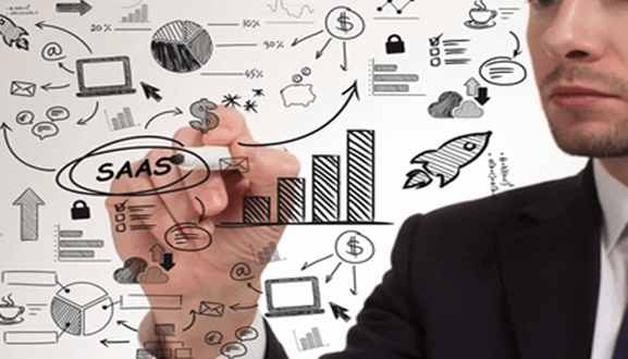 Measure SaaS success subscription business