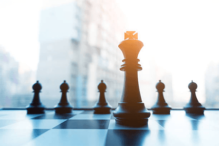 stages of succession planning in family business