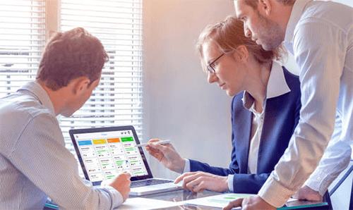 5 Leadership Assessment tools