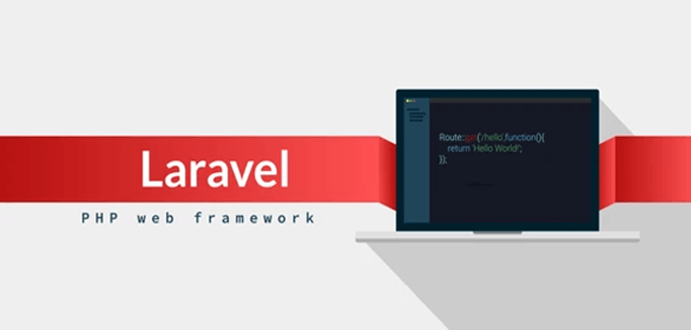 Advantages and Disadvantages of the Laravel PHP Framework in 2021 Laravel PHP Framework
