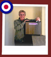 roger daltrey loves his water ionizer