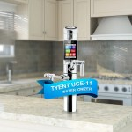 The Best Water Ionizer for Under Your Sink