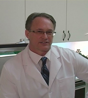 Dr.-Joe-Fawcett,-DC