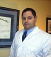 Dr.Christophe