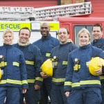 How Firefighters Can Benefit from Alkaline Water