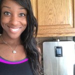 Allison Tibbs – Personal Fitness Trainer