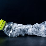 Are You Drinking Plastic Chemicals From Your Plastic Bottled Water? (Plastics Series: Part I)