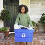 America Recycles Day 2017!