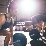 5 Unique Ways to Improve the Way You Train (Unique Ways To Improve Your Life Series – Part II)
