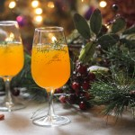 How to Mix the Best Mocktails Ever at Your New Year's Eve Party!