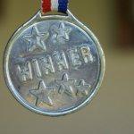 Tyent Water Ionizers – Winning All the Way!