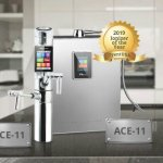 Guess Who Just Won The 2019 Water Ionizer of the Year Award?