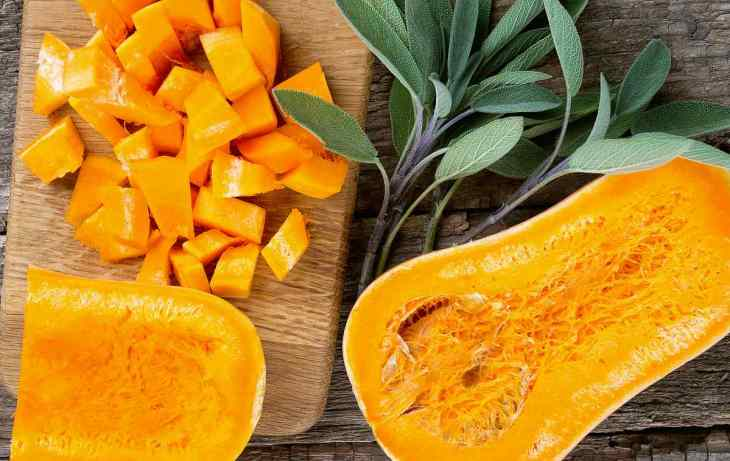 Sliced squash | Healthiest Foods To Eat