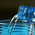 7 Reasons Why Acidic Water Is Bad For You