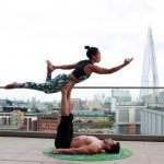 Hot Yoga and Hydration: What You Should Know!