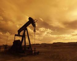 oilfield-chemicals