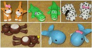 toppers-noahs-ark-collage3