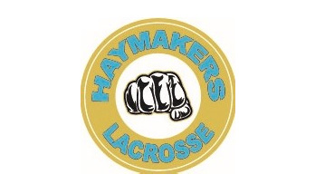 Haymakers Play Day