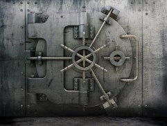 Which Is More Secure: On-Prem or Cloud Data?