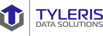 Tyleris Data Solutions Logo