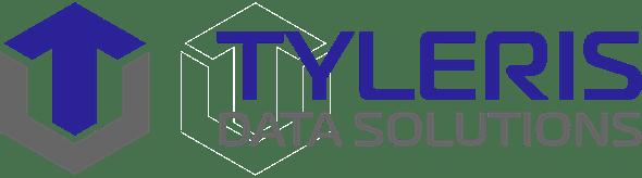 Tyleris Data Solutions Logo
