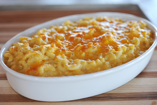 baked-mac-and-cheese