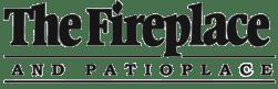 fireplace_logo