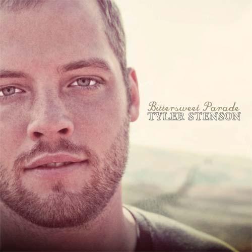Tyler Stenson - Bittersweet Parade