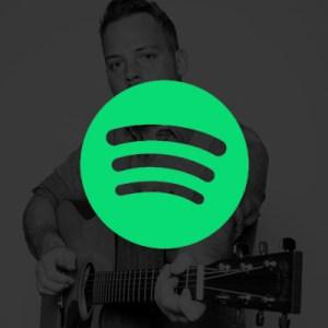Tyler Stenson on Spotify