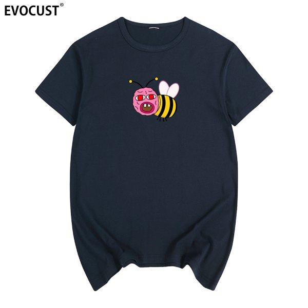 Bee Golf Wang T-shirt
