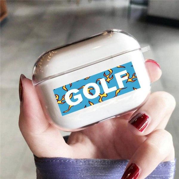 Golf-366