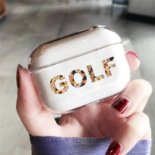 Golf-200003699