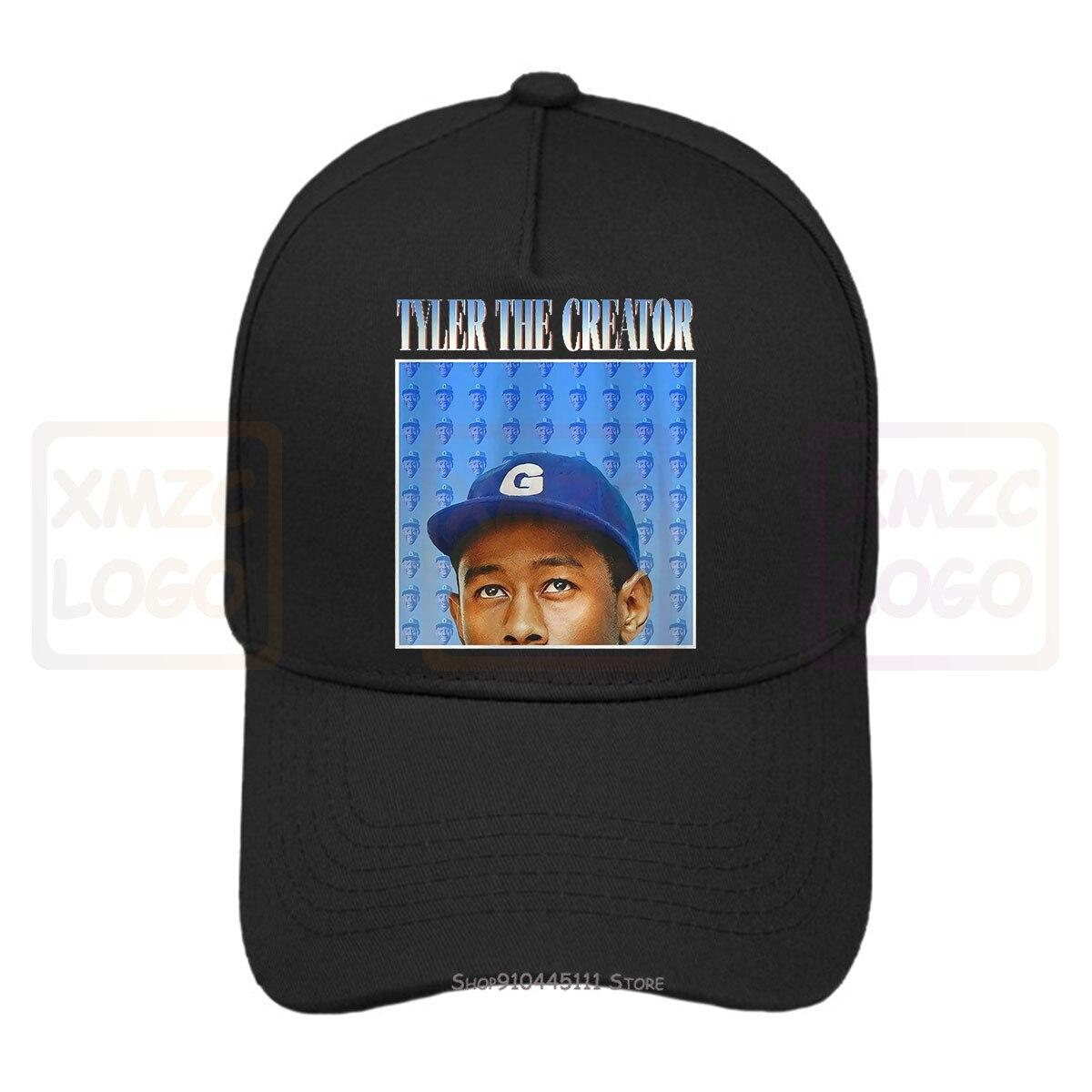 Tyler The Creator Baseball Cap