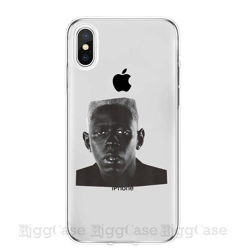 Tyler The Creator Igor Album Phone Cove